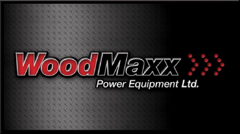 cropped-woodmaxx-logo-large.jpg