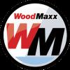 WoodMaxx Power Equipment Ltd Official Website