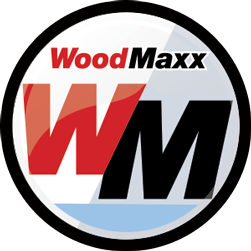 WoodMaxx Power Equipment Ltd Official Website