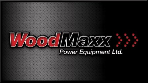 WoodMaxx LOGO LARGE